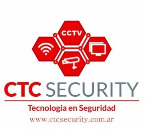 CTC Security