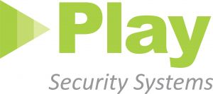 Play Security Systems